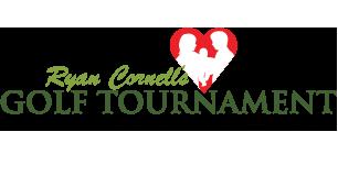 Ryan Cornell's Golf Tournment